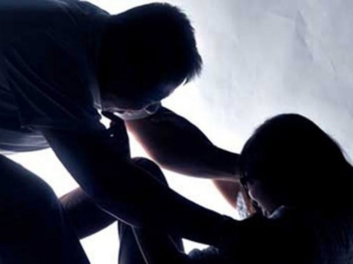 Kết quả hình ảnh cho hiếp dâm trẻ em