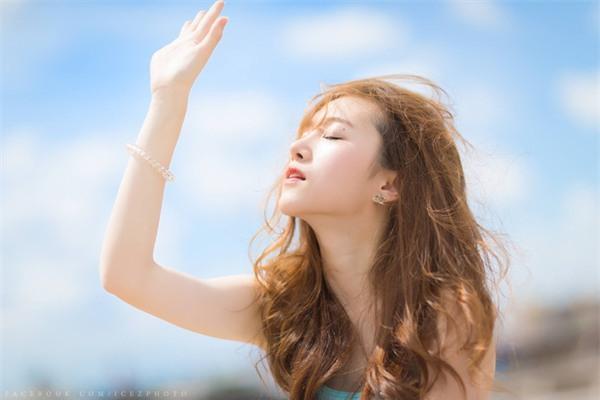 Cách chống nắng không cần kem chống nắng