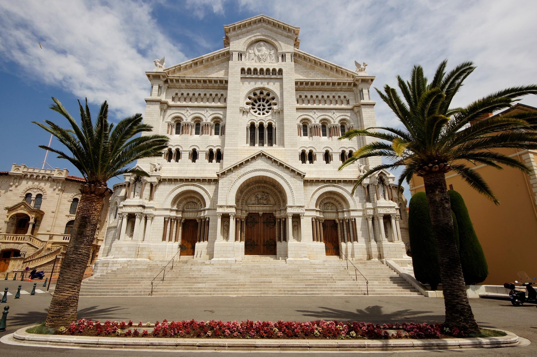 Kết quả hình ảnh cho hình ảnh đẹp Tu viện Thánh Nikolas