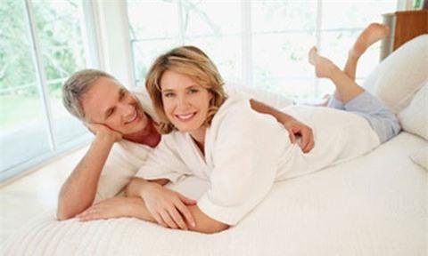 Kết quả hình ảnh cho Bí quyết duy trì sự dẻo dai và tự tin ở phụ nữ tuổi trung niên