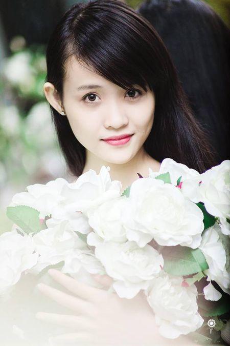 Can canh chan dai 18 tuoi duoc Vu Khac Tiep huong thanh Hoa hau - Anh 1