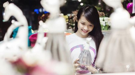 Can canh chan dai 18 tuoi duoc Vu Khac Tiep huong thanh Hoa hau - Anh 10