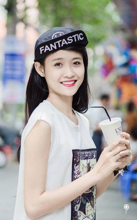 Can canh chan dai 18 tuoi duoc Vu Khac Tiep huong thanh Hoa hau - Anh 11