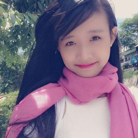 Can canh chan dai 18 tuoi duoc Vu Khac Tiep huong thanh Hoa hau - Anh 12