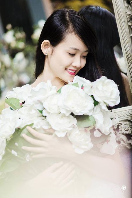 Can canh chan dai 18 tuoi duoc Vu Khac Tiep huong thanh Hoa hau - Anh 13