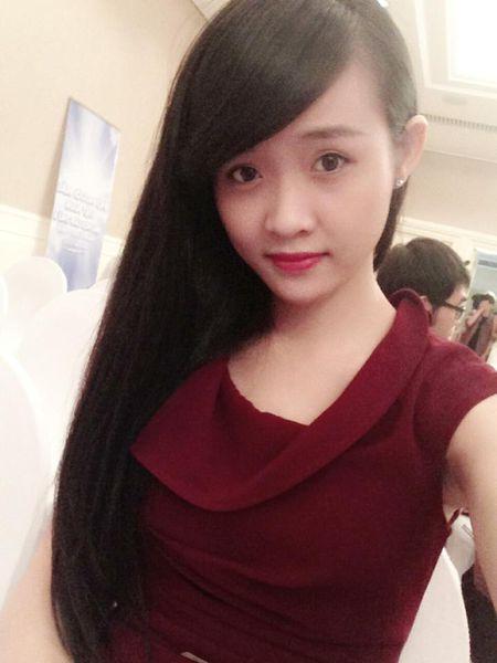 Can canh chan dai 18 tuoi duoc Vu Khac Tiep huong thanh Hoa hau - Anh 14