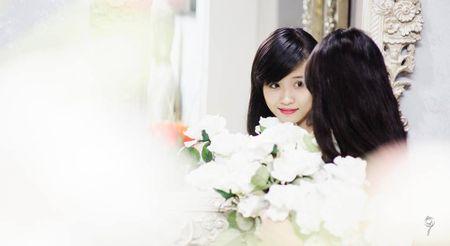 Can canh chan dai 18 tuoi duoc Vu Khac Tiep huong thanh Hoa hau - Anh 15