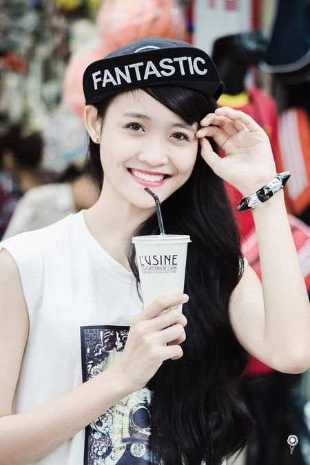 Can canh chan dai 18 tuoi duoc Vu Khac Tiep huong thanh Hoa hau - Anh 16