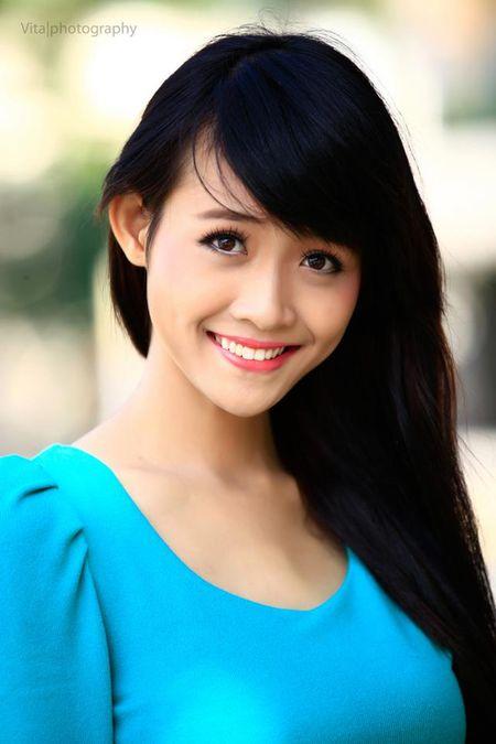 Can canh chan dai 18 tuoi duoc Vu Khac Tiep huong thanh Hoa hau - Anh 4