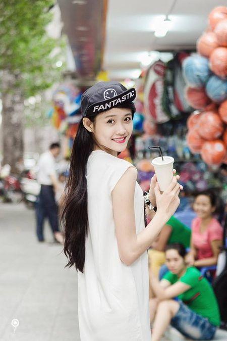 Can canh chan dai 18 tuoi duoc Vu Khac Tiep huong thanh Hoa hau - Anh 6