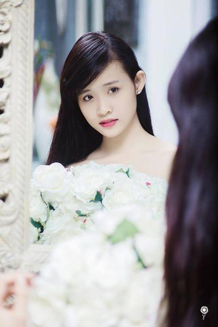 Can canh chan dai 18 tuoi duoc Vu Khac Tiep huong thanh Hoa hau - Anh 9