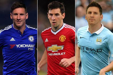 Nong: Messi co the toi Premier League he 2017 - Anh 1