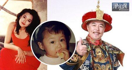 Con roi doi Truong Thiet Lam boi thuong 1,3 trieu USD - Anh 2