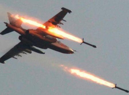 My khong dam cap ten lua phong khong cho doi lap Syria - Anh 2