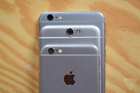 "Sep HTC to ""Apple moi la ke sao chep tu HTC"" - Anh 3"