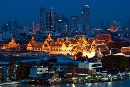 Ly do ban nen di du lich Thai Lan vao thang 10 - Anh 1
