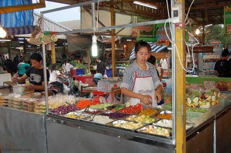 Ly do ban nen di du lich Thai Lan vao thang 10 - Anh 2