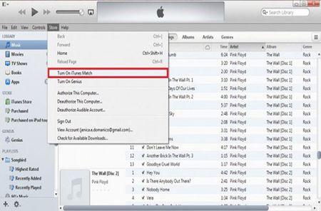 Meo hay tang dung luong bo nho cho iPhone, iPad - Anh 7