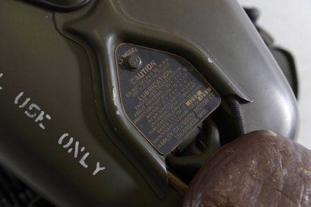 """Hang hiem"" Harley-Davidson XA sinh ra trong the chien II - Anh 4"
