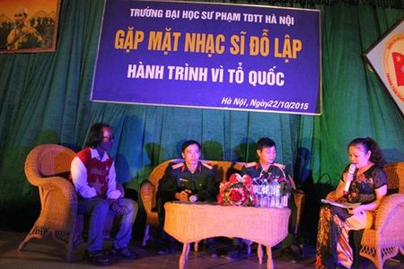 Xep hinh To quoc huong ve bien Dong - Anh 3