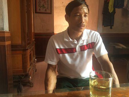 """Chuyen chua ke ve co gai 15 tuoi danh bai """"kinh ngu"""" Anh Vien tren duong boi ech - Anh 1"""