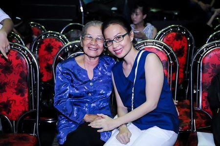 Giong hat Viet nhi 2015: Thu Minh, My Tam tich cuc luyen tap cho cac thi sinh nhi - Anh 16