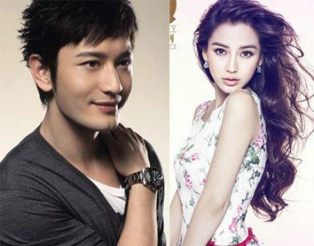 Tuong mat hop ca giua Huynh Hieu Minh va Angelababy - Anh 2