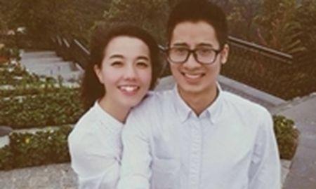 JV thua nhan dau kho khi chia tay hot girl Mie - Anh 3