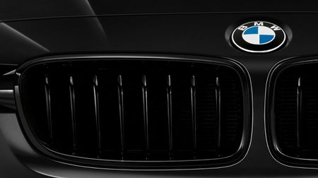 BMW 3-Series Touring Style Edge Edition trinh lang - Anh 2