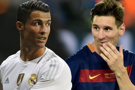 Ronaldo, Messi vi dai nhung Pele 1970 moi la nhat - Anh 2