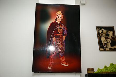 Nha trang tinh khoi cua vo chong ca si Vu Duy Khanh - Anh 11