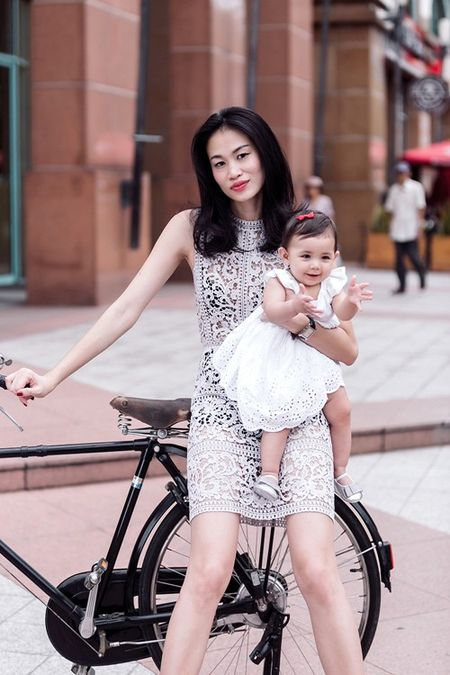 Ngam quy co duoc nhieu nhiep anh Viet san duoi nhat - Anh 17