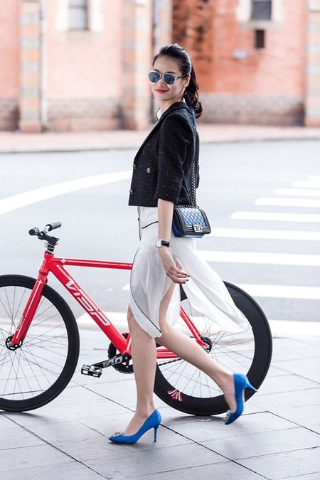 Ngam quy co duoc nhieu nhiep anh Viet san duoi nhat - Anh 9