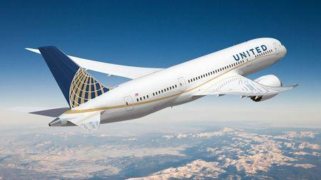 Boeing 787 cho 300 nguoi bat ngo 'chet may' giua Dai Tay Duong - Anh 2