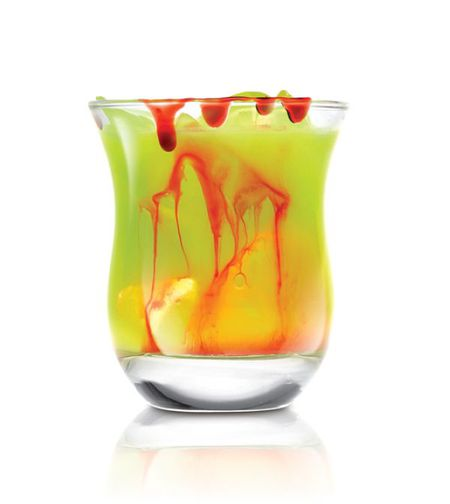 Ly coktail cho dem Halloween - Anh 8