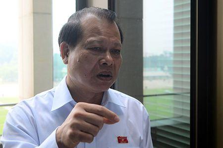 """""""Phat hanh trai phieu de co cau no, dam bao loi ich quoc gia cao nhat"""" - Anh 1"""