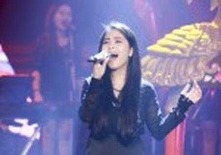 'Bo roi' Duong Khac Linh, Trang Phap di tour voi hotboy nguoi Han - Anh 11
