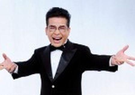 'Bo roi' Duong Khac Linh, Trang Phap di tour voi hotboy nguoi Han - Anh 12