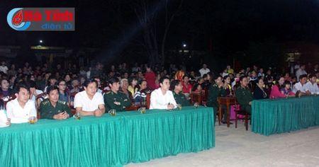 """Dem tho Nguyen Du voi Truyen Kieu"" - Anh 1"