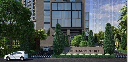 The Garden Hill – Noi binh yen mong uoc - Anh 1