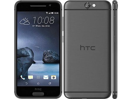 HTC phan phao vu A9 giong iPhone 6 - Anh 1