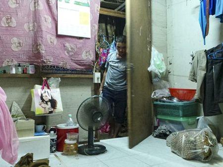 Phan muu sinh chui tren dat Thai - Ky 6: Song trong so hai - Anh 1