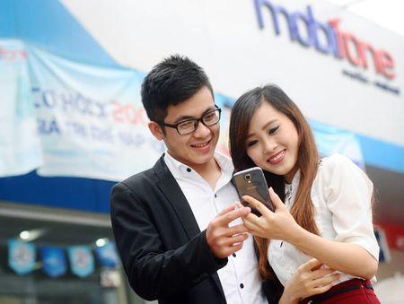 Dung thu 9 dich vu cua MobiFone cung co co hoi trung thuong tien ty - Anh 1