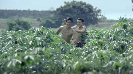 Tiec cho thuong hieu Vu Ngoc Dang sau 'Con ma nha ho Vuong' - Anh 4