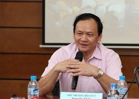 Tan Son Nhat co nhieu bat cap vi da qua tai - Anh 1