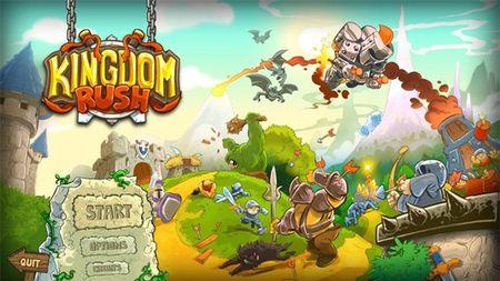 Top 10 tua game ban khong the bo qua tren iPhone - Anh 8