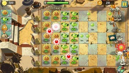Top 10 tua game ban khong the bo qua tren iPhone - Anh 9