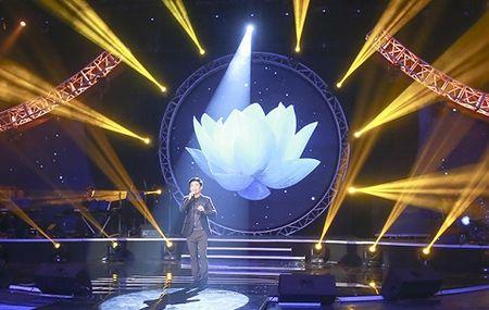 Truc Nhan ke chuyen showbiz - Anh 3