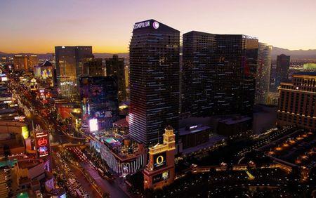 Nhung Casino nguy nga long lay nhu cung dien - Anh 5
