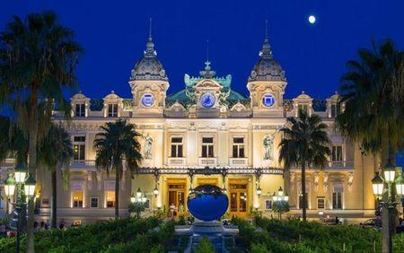 Nhung Casino nguy nga long lay nhu cung dien - Anh 8